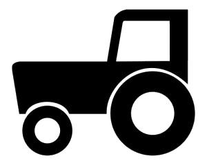 500px-Sinnbild_Traktor-300x240