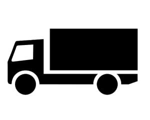 Lkw1-300x240