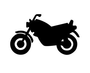 symbol1-300x242